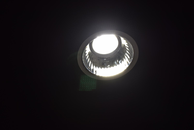 照明高輝度2
